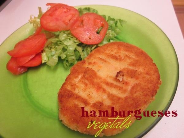 hamburgueses vegetals 1